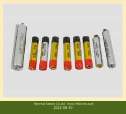 e cigarette battery